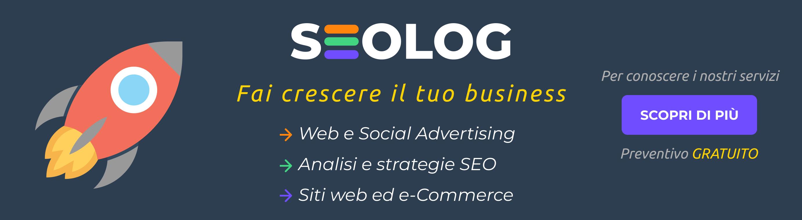 servizi seo e web marketing - banner_lungo